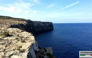 motoexplora-viaggio-malta-2015-12-14
