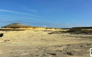 motoexplora-viaggio-malta-2015-12-15