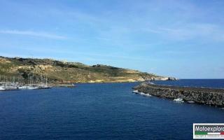 motoexplora-viaggio-malta-2015-12-16