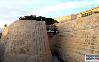 motoexplora-viaggio-malta-2015-12-19