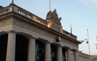 motoexplora-viaggio-malta-2015-12-21