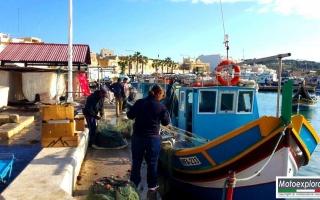 motoexplora-viaggio-malta-2015-12-22