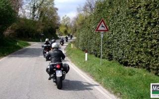 viaggio-nelle-marche-2014-02