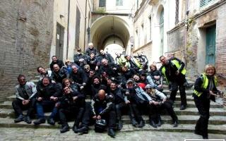 viaggio-nelle-marche-2014-14