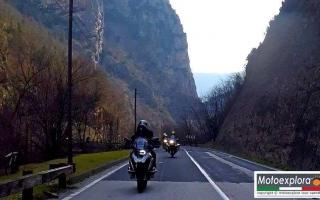 motoexplora-viaggio-primavera-in-moto_2015-01