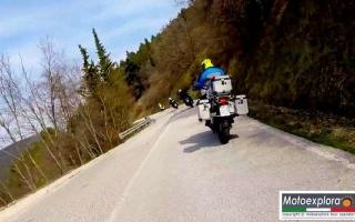 motoexplora-viaggio-primavera-in-moto_2015-02