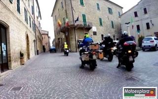 motoexplora-viaggio-primavera-in-moto_2015-05