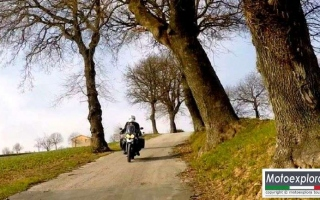motoexplora-viaggio-primavera-in-moto_2015-07