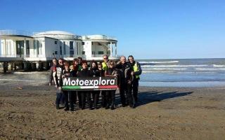 motoexplora-viaggio-primavera-in-moto_2015-08