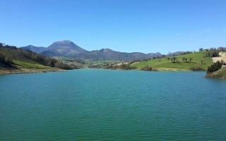 motoexplora-viaggio-primavera-in-moto_2015-10