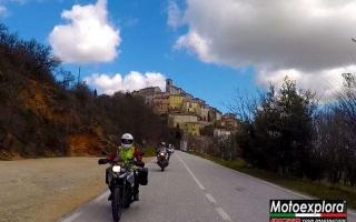 motoexplora-viaggio-primavera-in-moto_2015-11
