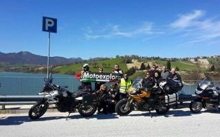 motoexplora-viaggio-primavera-in-moto_2015-12