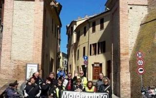 motoexplora-viaggio-primavera-in-moto_2015-14