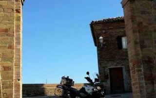motoexplora-viaggio-primavera-in-moto_2015-15