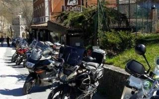 motoexplora-viaggio-primavera-in-moto_2015-16