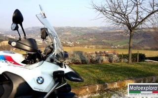 motoexplora-viaggio-primavera-in-moto_2015-20