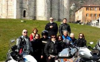 motoexplora-viaggio-primavera-in-moto_2015-24