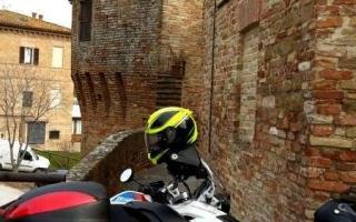 motoexplora-viaggio-primavera-in-moto_2015-28