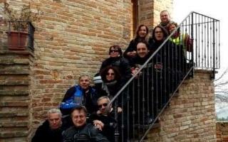 motoexplora-viaggio-primavera-in-moto_2015-30