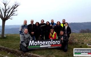 motoexplora-viaggio-primavera-in-moto_2015-32