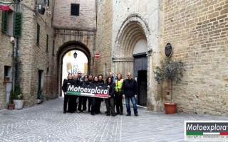 motoexplora-viaggio-primavera-in-moto_2015-35