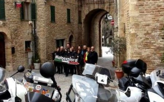 motoexplora-viaggio-primavera-in-moto_2015-36