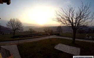motoexplora-viaggio-primavera-in-moto_2015-38