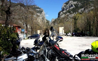 motoexplora-weekend-marche-2016-03-04