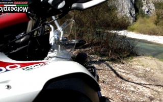 motoexplora-weekend-marche-2016-03-06