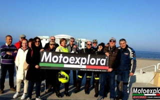 motoexplora-weekend-marche-2016-03-07