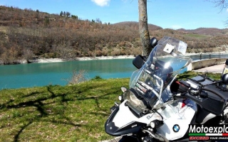 motoexplora-weekend-marche-2016-03-10