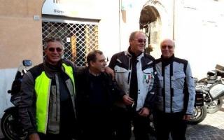 viaggio-nelle-marche-ottobre-2014-10