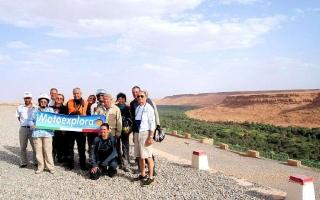 motoexplora-viaggio-in-marocco-agosto-2011-01