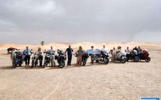 motoexplora-viaggio-in-marocco-agosto-2011-02