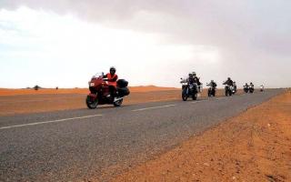 motoexplora-viaggio-in-marocco-agosto-2011-03