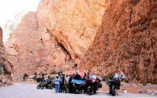 motoexplora-viaggio-in-marocco-agosto-2011-04