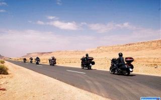 motoexplora-viaggio-in-marocco-agosto-2011-05