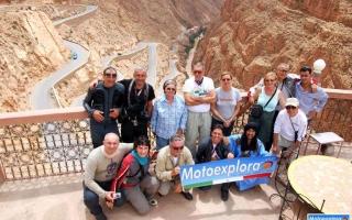 motoexplora-viaggio-in-marocco-agosto-2011-06
