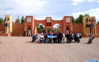 motoexplora-viaggio-in-marocco-agosto-2011-07