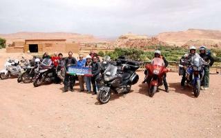 motoexplora-viaggio-in-marocco-agosto-2011-08
