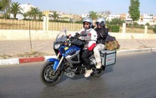 motoexplora-viaggio-in-marocco-agosto-2011-10