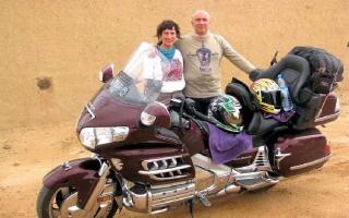 motoexplora-viaggio-in-marocco-agosto-2011-11