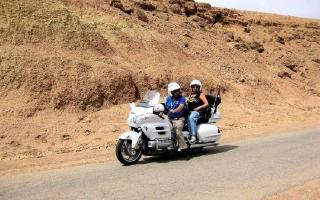 motoexplora-viaggio-in-marocco-agosto-2011-12