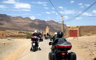 motoexplora-viaggio-in-marocco-agosto-2011-13