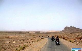 motoexplora-viaggio-in-marocco-agosto-2011-14