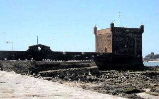 motoexplora-viaggio-in-marocco-agosto-2011-15