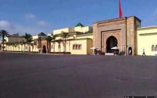 motoexplora-marocco-2017-04-03