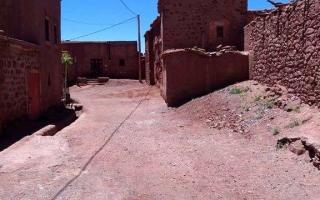 motoexplora-marocco-2017-04-06
