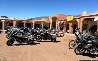motoexplora-marocco-2017-04-07