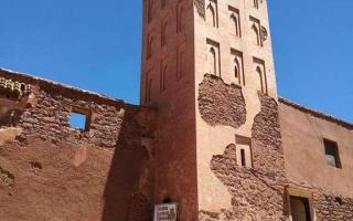 motoexplora-marocco-2017-04-09